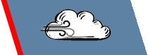 Ventilations-, Absaug- und Geblaeseschlauch