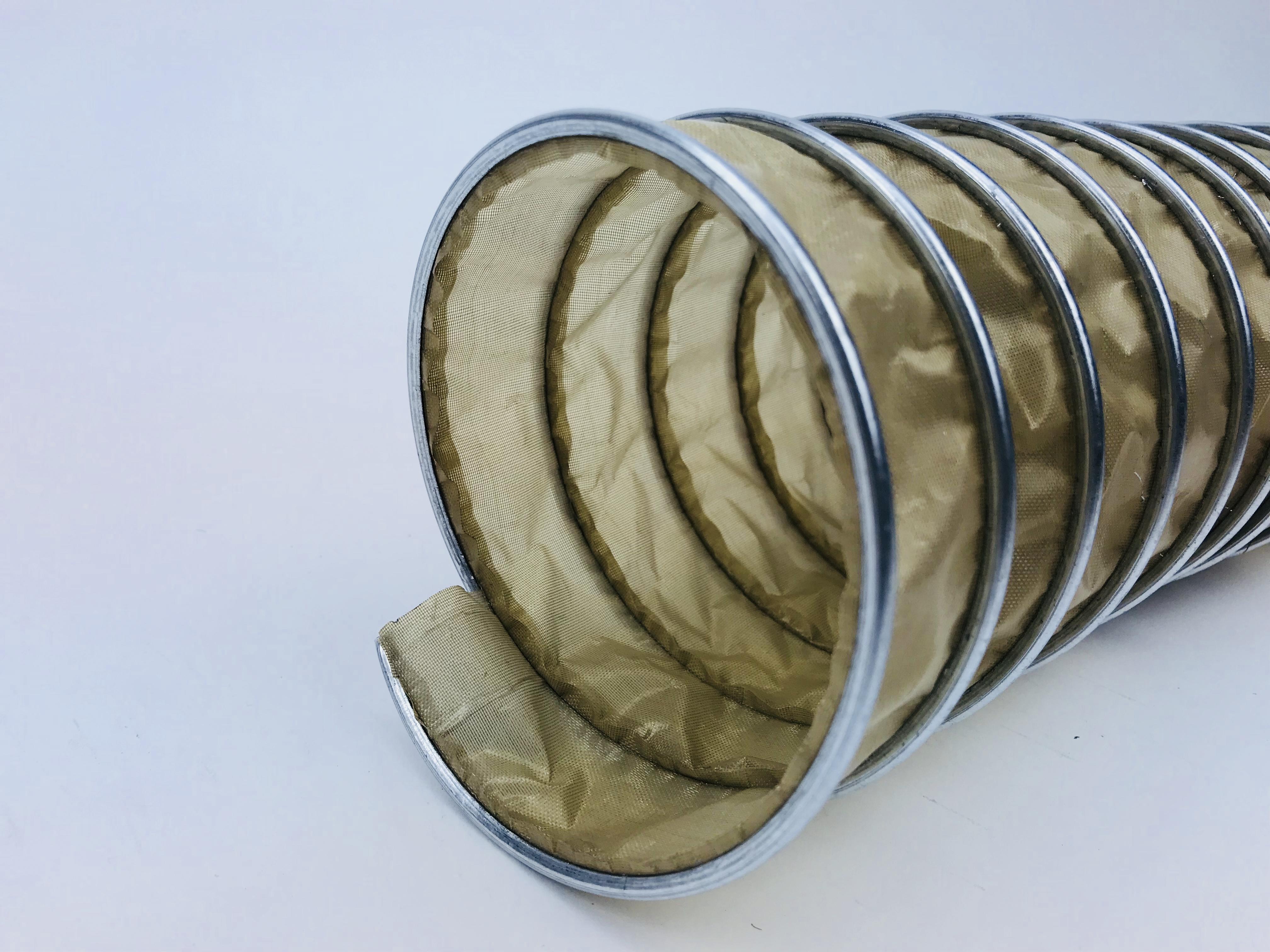 Ventilationsschlauch TEFLON