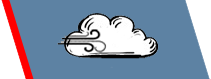 Ventilations-, Absaug- und Gebläseschlauch