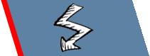 antistatische Schlauch